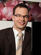 Jan Höntzsch